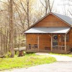Secluded and private, yet close to everything Southern Illinois