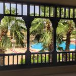 The Cove Rotana Resort Ras Al Khaimah Photo