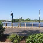 Foto de Hilton Wilmington Riverside