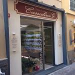 Pasta fresca Cassalino Giuseppe e C. SNC
