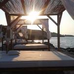 Foto de Proteas Blu Resort