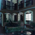 Hotel Casa Bella Foto