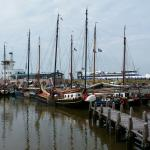 Beautiful Harlingen