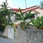 Foto de Villas Princesa Beach Apartments
