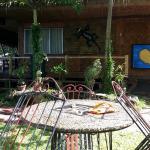 Foto de Camiguin Action Geckos Dive & Adventure Resort
