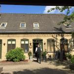 Restaurant Brondbyskoven