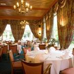 Fletcher Hotel-Restaurant De Grote Zwaan
