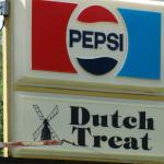 Dutch Treat Dairy Foods