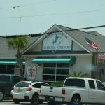 Port Aransas Brewing Company