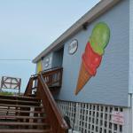 Scoopy's Ice Cream