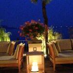 Foto de Grand Hotel Fasano