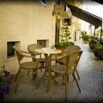 Foto de Hotel Rinelli
