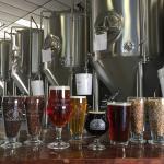 FireWheel Brewing Company