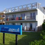 Foto de Mar Azul PurEstil Hotel & Spa
