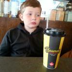 Beamer's Coffee Bar