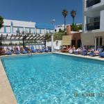 Foto de Hotel do Cerro
