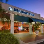 Broadway Palm Dinner Theatre