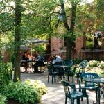 2510 Restaurant Foto