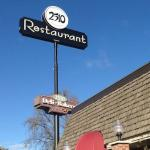 Photo of 2510 Restaurant
