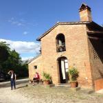Haus Sienna