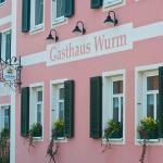 Photo of Gasthaus Hotel Wurm