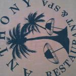 Zdjęcie Anthony Restaurant & SPA