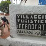 Photo of Villaggio Turistico Innamorata