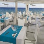 Restaurante (140336239)