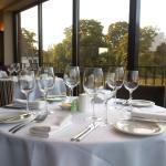 Restaurant 107