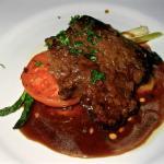 Foto de Provence Mediterranean Grill