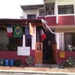 Foto de Galapagos Best Hostel