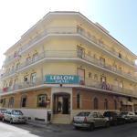Отель Леблон