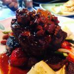 prime beef tenderloin