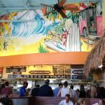 Cani Bob's