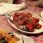 Everest Tandoori Restaurant Photo