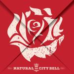 The Rose - Natural de City Bell