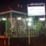 Kamillo's Restaurant