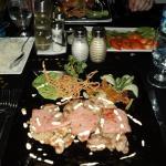 Yeni's Restaurante & Bar
