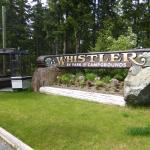 Φωτογραφία: Whistler RV Park & Campgrounds