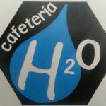 H2O Padron Foto