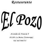 Photo of El Pozo