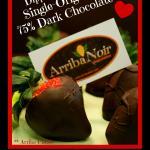 ArribaNoir Chocolatier