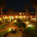 Photo of Palmyra Golf Hotel