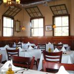 Perucci's Italian Restaurant