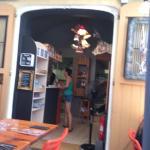 Photo de Le quatre cafe