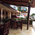 Photo of Restaurant Giada