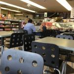 Photo de Fifth Street Deli & Market