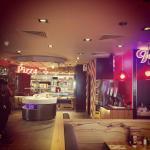 Bilde fra Pizza Hut