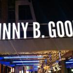 Foto de Johnny B. Good Puerto Madero