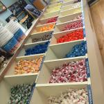 Cabot's Candy of Cape Cod